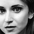[Confirmado] Jenn Murray fará parte do elenco de Animais Fantásticos, segundo o The Wrap