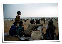 playas indias
