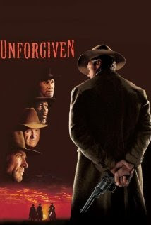 Los imperdonables (Unforgiven) (1992)