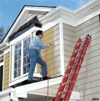 """""""Pintar casas"""""""
