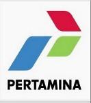 http://lokerspot.blogspot.com/2012/05/pt-pertamina-persero-bumn-vacancies.html