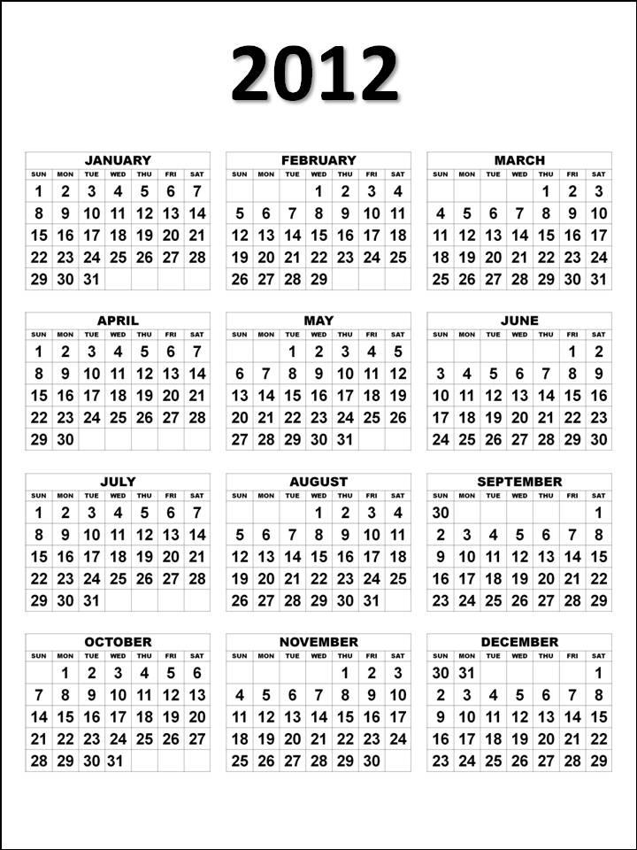 may 2012 calendar. may 2012 calendar with