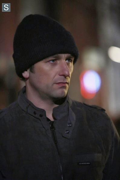 "The Americans – 2.05 – The Deal – Review : ""Nothing is Easy"""
