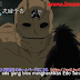 Download Naruto Shippuden Episode 332 Subtitle Indonesia
