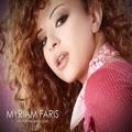 Meryam Fares MP3