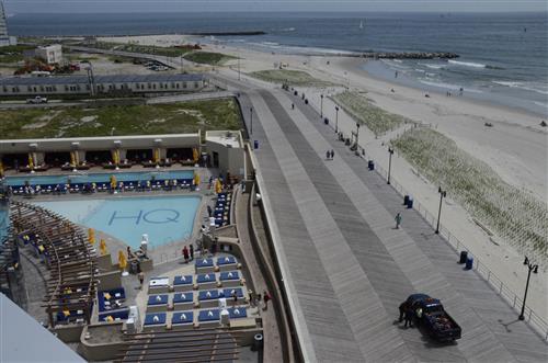 Atlantic beach casino resort camera winavegas casino sloan ia