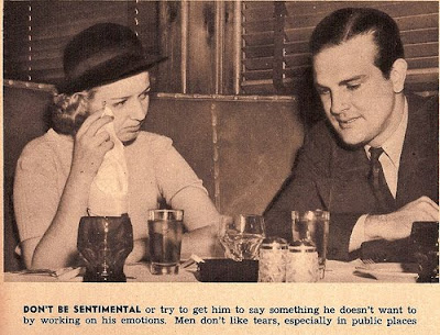 dating-tips-from-1938-08.jpg