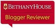 Bethany House