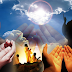 3 Waktu doa paling mustajab di bulan ramadhan yang kita perlu tahu