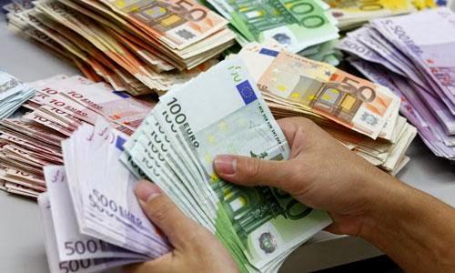 DETTE PUBLIQUE ► Le FMI vient de donner son 'feu vert' pour une taxation de 10% de votre épargne