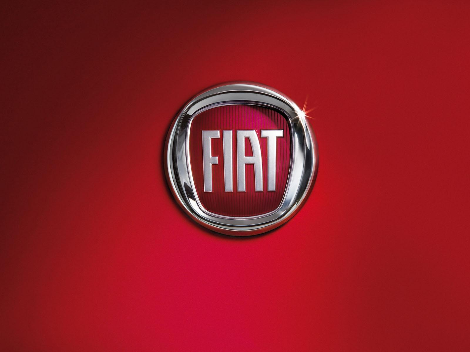 rolls royce znak with Fiat Logo on Suzuki Car Logo additionally BMW furthermore News Tajemnice Samochodowych Logo nId 1353950 also The logos of gta car  panies and their real as well Fiat Logo.