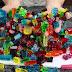 Vídeo ensina como fazer gelatina em formato de peças de LEGO