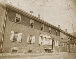 Store_at_Old_Economy_Village_1902