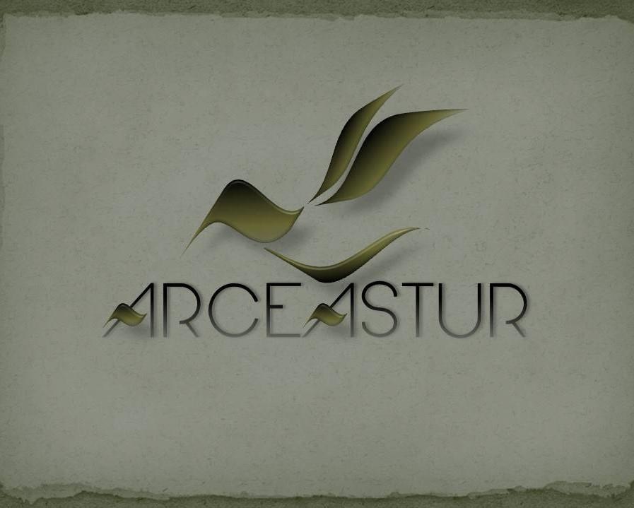 ARCEASTUR