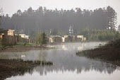 Center Parcs auf Tripadvisor.de