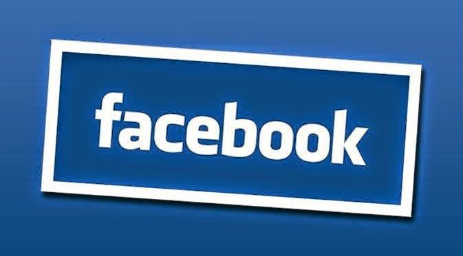 5 Perkara Yang Tidak Boleh Diposting Ke Facebook