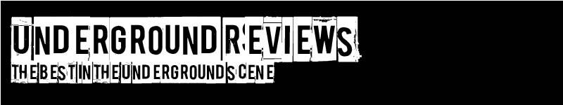 UnderGround Reviews