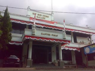 Inilah kampus di Indonesia, Biaya Kuliah Hanya Rp 10 Juta Sampai Wisuda, Mau ?