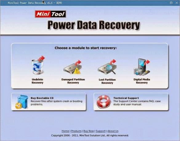 minitool power data recovery 6.8 + keygen full version.zip