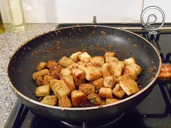 croutons de frigideira - idd1 - 01