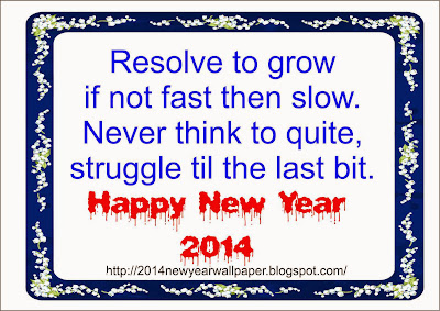 happy new year 2014 wishes new year wishes 2014 wallpaper