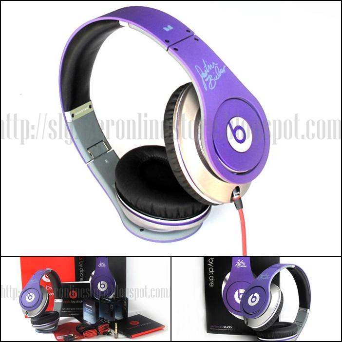 monster clarity hd on ear headphones manual pdf