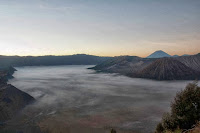 Bromo Yogyakarta Tour