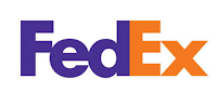 Fedex Small Business Grants
