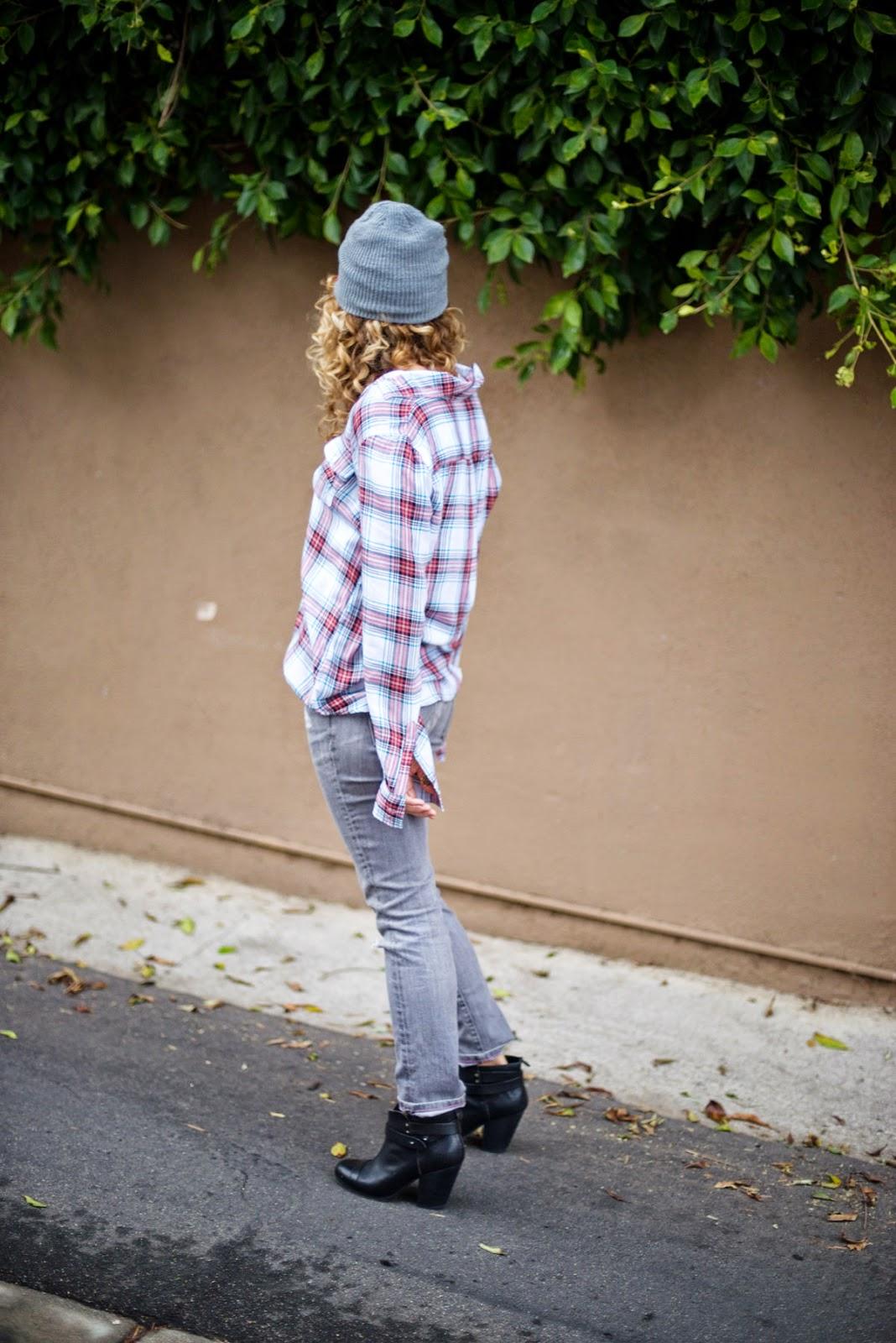 gray denim, gray jeans