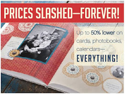 Great Prices on Print Products!