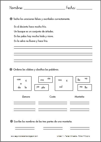 http://www.primerodecarlos.com/SEGUNDO_PRIMARIA/marzo/Unidad1_3/fichas/cono/cono5.pdf