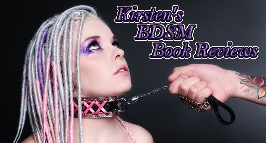 BDSM Book Reviews