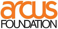 Arcus Foundation Grants