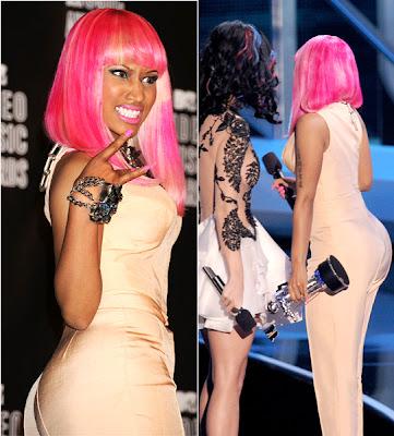 Nicki Minaj Hot. Nicki Minaj Hot Pics