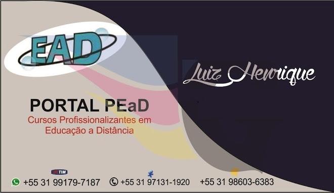 PORTAL PEaD
