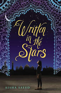 https://www.goodreads.com/book/show/22521951-written-in-the-stars