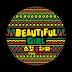 Haha & Skull - Beautiful Girl Lyrics Feat. Kwon Jung Yeol (10cm)