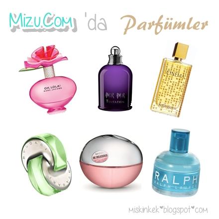 mizu,mizu parfum