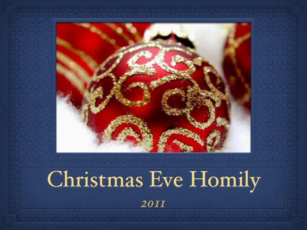 christmas eve day starbucks