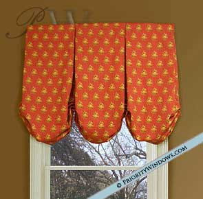 Balloon Drapes8
