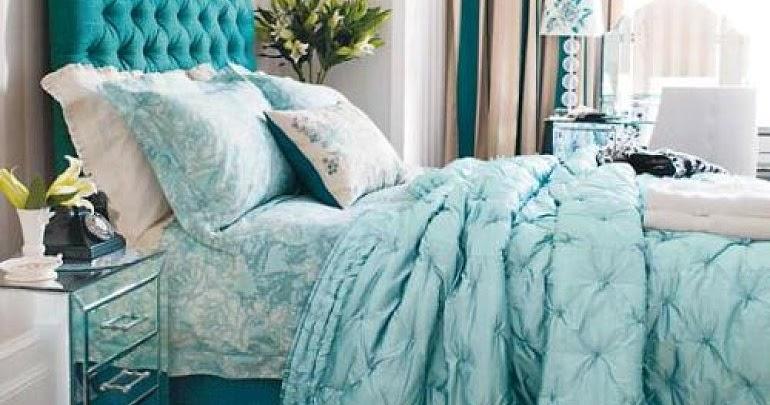 Como hacer una cabecera for Como hacer una cabecera de cama