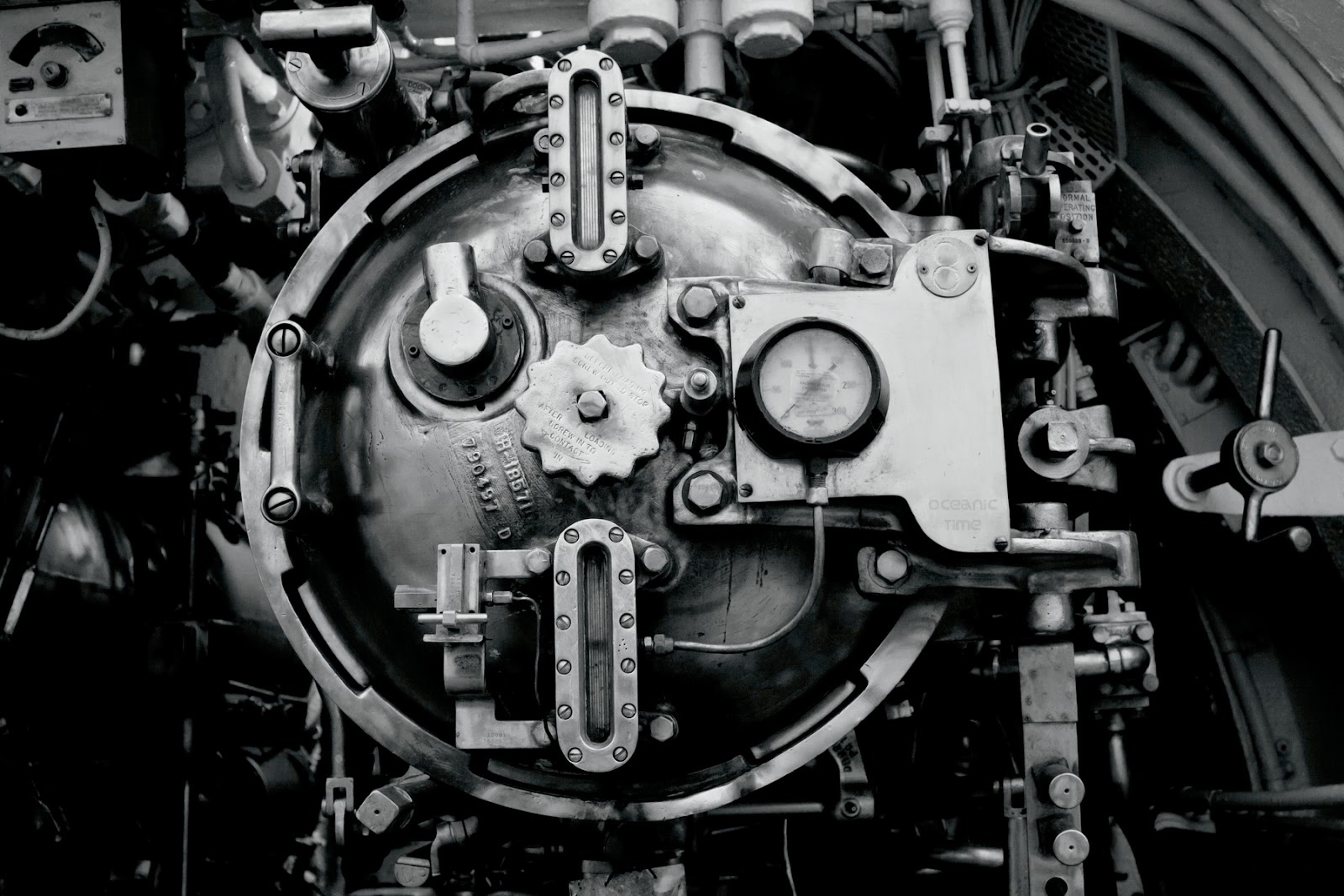 Ralf Tech - WRX Manufacture Torpedo Torpedo%2Bcontrol%2Bpannel