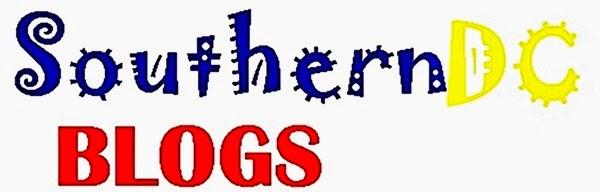 SouthernDC Blogs