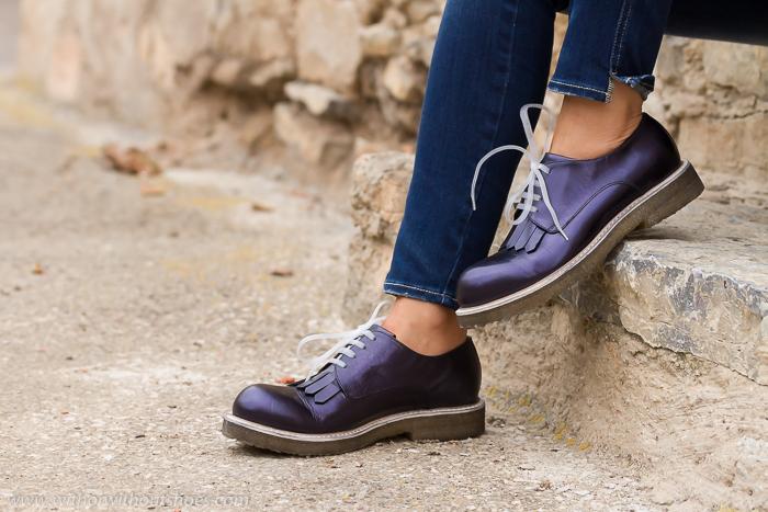 Blog adicta a los zapatos de moda
