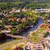 Vicente López, San Isidro y Tigre la concentracion de las inversiones inmobiliarias