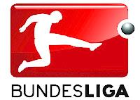 Eintracht Braunschweig vs Nurnberg Live Streaming
