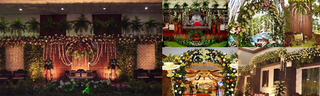 Cilacap Decoration
