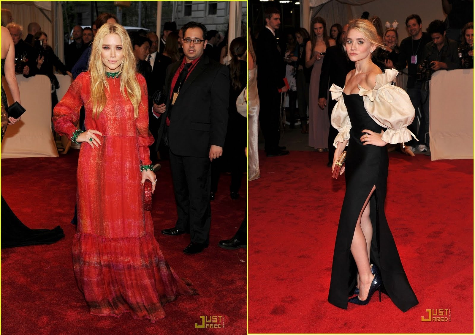 http://2.bp.blogspot.com/-r-GD7btaPxs/TcF7GgmXUjI/AAAAAAAAAP4/bJWdoTzgXvs/s1600/mary-kate-ashley-olsen-met-ball-2011-03.jpg