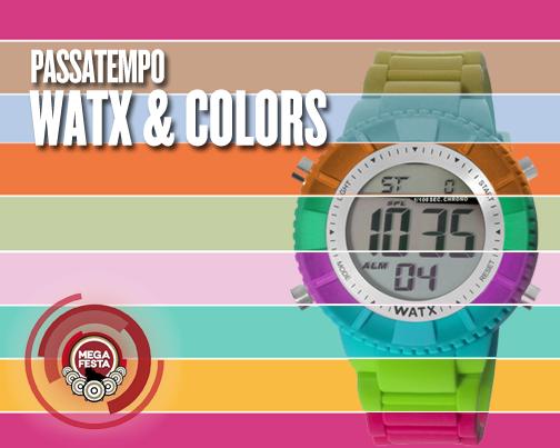 http://megafestadocaloiro.com/passatempo-watx-colors