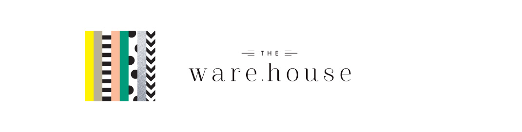 the ware.house